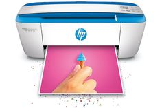 """This summer, let your child's creativity shine with the HP Ink Advantage All-in-One Printer. Now, you can easily enjoy vibrant and quality printouts that will showcase your kids' imagination on paper with the """"HP Ink Advantage Printer"""" promo. With the promo, every purchase of HP Ink Advantage All-in-One printers comes with two (2) free HP […] The post Make your child's creativity shine, get free ink with HP DeskJet Ink Advantage Printer appeared first on Freedom Wall. Freedom Wall, Print Ads, Imagination, Printer, Creativity, Vibrant, Ink, Make It Yourself"""