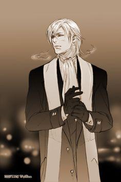 Dante | Tumblr Dragons, Dante Devil May Cry, Dmc 5, Demon Hunter, Women Names, Best Husband, Manga Games, Black Butler, Resident Evil