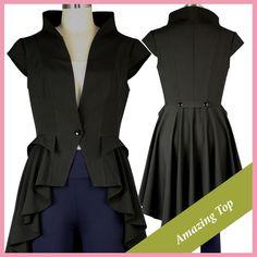 black-gothhic-coat-top.jpg (1000×1000)
