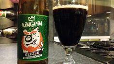 Browar Kingpin Geezer Irish Espresso Stout #craftbeer #realale #ale #beer #beerporn #beerlove #Beergasm #polishcraftbeer #polishbeer #Poland #polish #PinterestBeer #CraftBeerNotCrapBeer #craftbeerporn #CraftNotCrap #BrewPorn #BrowarKingpinGeezerIrishEspressoStout #BrowarKingpinGeezer #BrowarKingpin #KingpinGeezerIrishEspressoStout #KingpinGeezer #GeezerIrishEspressoStout