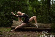 dance photography, high school senior photography 2016, senior model, St. Joseph Academy, Baton Rouge, Louisiana
