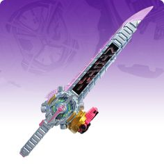 Ride Heisaber Access To Rider System! Kamen Rider Kabuto, Kamen Rider Zi O, Kamen Rider Series, Weapon Concept Art, Pretty Cure, Power Rangers, Weapons, Alice, Logo