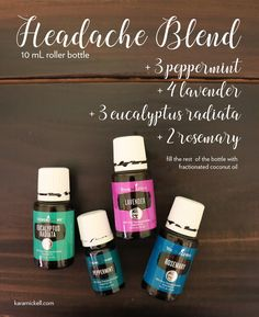 essential oil blend anxiety attacks essential oils that help anxiety and depression Essential Oils For Migraines, Essential Oils Guide, Young Living Essential Oils Recipes Cold, Migraine Essential Oil Blend, Panaway Essential Oil, Healing Oils, Aromatherapy Oils, Yl Oils, Aromatherapy Recipes