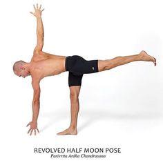 79 best alo yoga  learning yoga images  yoga yoga