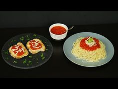 Σάλτσα πιπεριάς για πολλές χρήσεις   Foodaholics - YouTube Grains, Cooking Recipes, Eggs, Breakfast, Food, Facebook, Children, Youtube, Morning Coffee