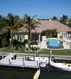 15 best vero beach homes for sale images vero beach florida beach rh pinterest com