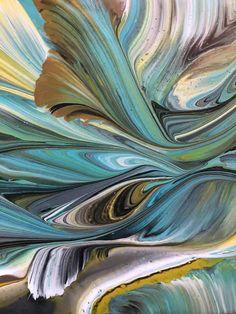 Acrylic Painting Acrylic Still Life Painting Acrylic Pouring Resin Acrylic Resin Art Acrylic Satin Paint Acrylic Sky Painting Acrylic Tube Colours Acrylic Sky Painting, Acrylic Pouring Art, Pour Painting, Knife Painting, Top Paintings, Acrylic Pouring Techniques, Resin Art, Acrylic Resin, Acrylic Tube