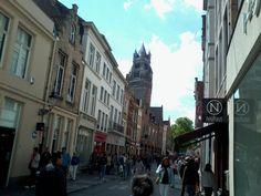Bruges - Page 11/13