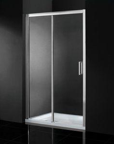 Ba os y cocinas ba os cabinas mamparas y columnas de ducha 1999 ba os - Estor para ducha ...