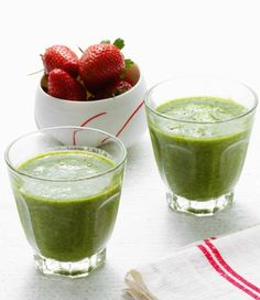 Green Energy-