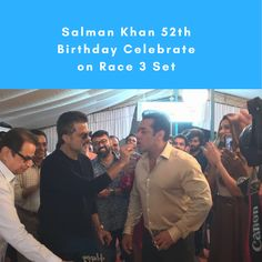 Know More About Salman Khan and its Blockbuster Films - Candidpost.com
