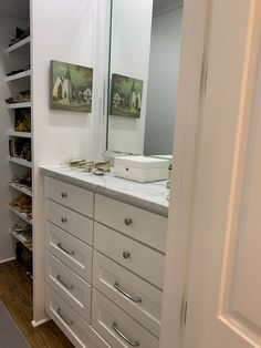 Supply Room, Organizing, Organization, Mudroom, Storage Spaces, Design Projects, Laundry Room, Getting Organized, Organisation