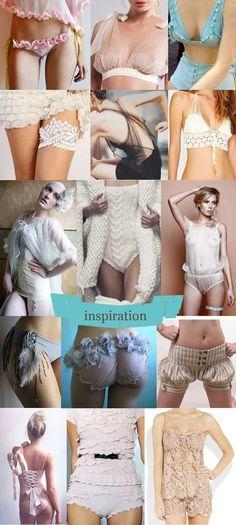 american model jarah mariano inspiration fine lingerie pinterest lingerie models and. Black Bedroom Furniture Sets. Home Design Ideas