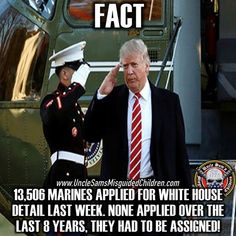 """NOT """"FACT""""! - This is an example of the """"Fake News"""" Trump, Spicer and the gang have been whining about. Why? The story originated from a single, unsourced, unverified image from a Facebook group page. There is simply no way anyone can accurately count the number of volunteers for a security job like this one."""