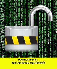 Unlock WPA, iphone, ipad, ipod touch, itouch, itunes, appstore, torrent, downloads, rapidshare, megaupload, fileserve