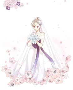 Angel Princess, Princess Zelda, Disney Princess, Cool Anime Girl, Beautiful Anime Girl, Chica Anime Manga, Anime Art, Fruits Basket Anime, Manga News