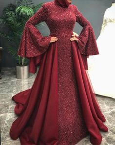 ✔ Dress Outfits Formal Bridesmaid - ✔ Dress Outfits Formal Bridesmaid Source by - Formal Bridesmaids Dresses, Muslim Wedding Dresses, Indian Gowns Dresses, Indian Wedding Outfits, Bridal Dresses, Bridesmaid Hair, Formal Dress, Wedding Gowns, Formal Hair