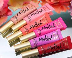 5 best high end makeups to splurge on!