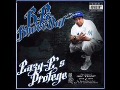 B.G. Knocc Out - Freedom (Original CD Rip) - YouTube Chicano Rap, Parental Advisory, Hip Hop Rap, Cool Things To Buy, Stuff To Buy, Music Games, Videos, Freedom, Album