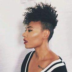 Emeli Sande Natural Hair Styles For Black Women, Natural Styles, Emeli Sande, Naturally Beautiful, Braids, Hair Beauty, Singer, People, Natural Hairstyles