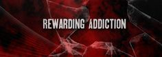 What is it that causes recreational substance use in some people to become uncontrolled, compulsive drug taking in others?