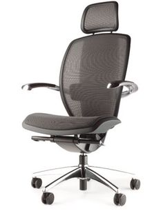cool best office chairs without wheels 30 in interior decor home
