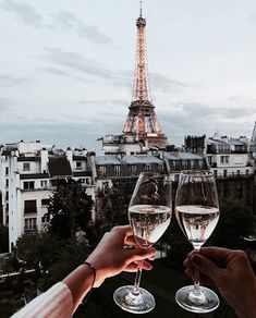 Image shared by Matilda Törnqvist. Find images and videos about travel, city and paris on We Heart It - the app to get lost in what you love. Best Vacation Destinations, Wine Photography, Single Travel, France, Oui Oui, Travel Aesthetic, Ireland Travel, Mexico Travel, Paris Travel