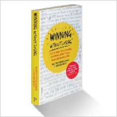 Money Life -   Book Review #WWL