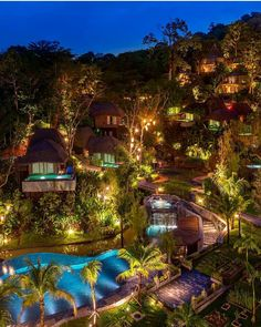 Keemala Phuket Resort #hotelsandresorts @nodestinations  #keemala #phuket by hotelsandresorts