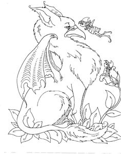 Amy Brown fairy coloring book Fairy Myth Mythical Mystical Legend Elf Fairy Fae Wings Fantasy Elves Faries Sprite Nymph Pixie Faeries Hadas Enchantment Forest Whimsical Whimsy Mischievous Coloring pages colouring adult detailed advanced printable Kleuren voor volwassenen coloriage pour adulte anti-stress kleurplaat voor volwassenen Line Art Black and White
