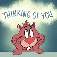 Discover & share this Thinking Of You GIF with everyone you know. GIPHY is how you search, share, discover, and create GIFs. Thinking Of You Images, Thinking Of You Quotes, Thinking Of You Today, Thinking About U, Hugs And Kisses Quotes, Hug Quotes, Hello Quotes, I Love You Images, Happy Sunday Quotes