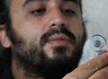 El implante coclear | HARÁ UNA GRAN DIFERENCIA EN LA VIDA DE MARCOS MACHADO…