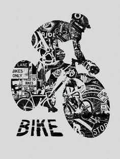 Curtam nossas redes sociais Facebook, Instagram, Pinterest e Telegram      #bike #ciclismo #mtb #cycling #alemdopedal #roadbikewomen,roadbikeaccessories,roadbikecycling,roadbikemen,roadbikevintage,roadbikereviews,roadbikehelmets,roadbikewheels,roadbikequotes,roadbikegear,cyclingbikewoman,cyclingbikebicycles,cyclingbikemotivation,cyclingbikeroads,cyclingbikemountain