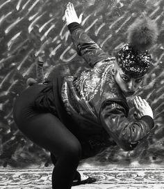 Nina Hagen, Skid Row, Post Punk, Soho, Denmark, Behance, Nyc, Icons, Photoshoot