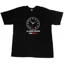 Camisetas (2) - Tribo do Rock