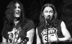 todd kerns - Google Search