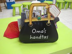 thema oma en opa - Google zoeken My Family, Friends Family, Fathers Day, Lunch Box, Van, Kids, Google, Young Children, Children