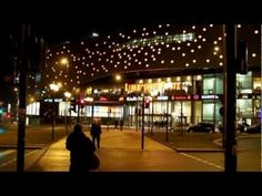 LIMBECKERPLATZ-ESSEN, GERMANY, NRW (Prince Gaston EDORH) - YouTube
