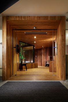 Hotel WIND by Team BLDG » CONTEMPORIST