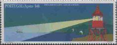farois dos açores - Pesquisa Google - selos 1995 e 1996 paulosalvado.no.sapo.pt642 × 248Pesquisar por imagens 1996 - CAMPEONATO EUROPEU DE FUTEBOL