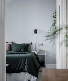 Die 782 besten bilder von schlafzimmer bedrooms in 2019 schlafzimmerdeko schlafzimmer - Gemutliches schlafzimmer ...