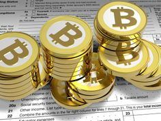 #Bitcoin, per la #Russia la #moneta virtuale è illegale