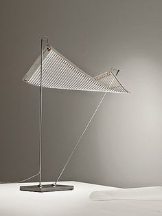 Table lamp - Dew Drops Table | Ingo Maurer GmbH