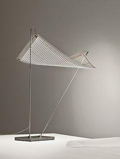 Table lamp - Dew Drops Table | Ingo Maurer GmbH