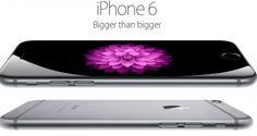 Everything you want to know about Apple iPhone 6 and iPhone 6 Plus - Complete details   TechDiscussion Portal