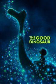The Good Dinosaur 2015 Watch Online