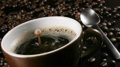 Café-Kette: Warum wir bei Starbucks trinken - oder nicht  Versch. Erlegbnisse mit Starbucks
