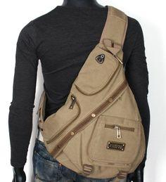 Nautical Compass Old World Map Multifunctional Bundle Backpack Shoulder Bag For Men And Women