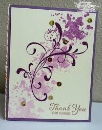 images for gorgeous grunge stamp set - Google Search