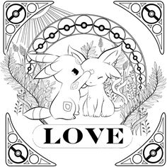 Elegant Image of Eevee Evolutions Coloring Pages Eevee Evolutions Coloring Pages Eevee Coloring Pages Best Of Pokemon Coloriage Joli Pokemon Eevee Emoji Coloring Pages, Family Coloring Pages, Fish Coloring Page, Heart Coloring Pages, Cool Coloring Pages, Free Printable Coloring Pages, Coloring Sheets, Coloring Books, Colouring